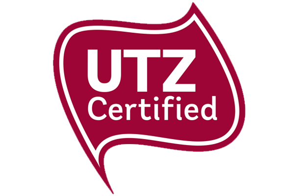 vending madrid certificacion