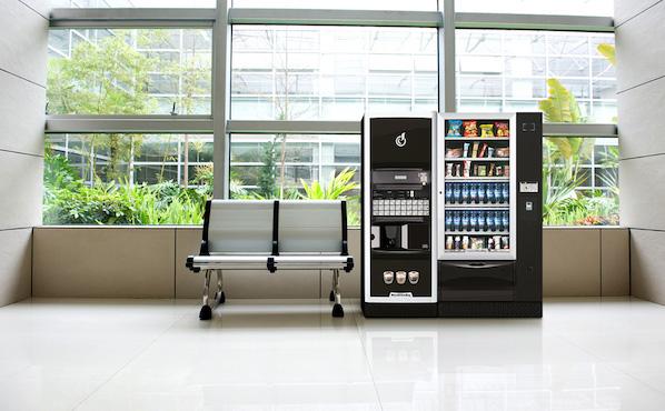 vending-madrid-nuestra-empresa