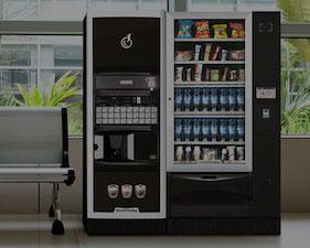 maquina-expendedora-bebidas-secult-2