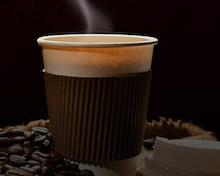 maquinas-cafe-vending-sec2-1
